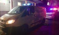 რუსთავში გაზით 6 ადამიანი მოიწამლა – 2 ბავშვი საავადმყოფოში გადაიყვანეს