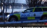 შვედეთში ქართველი მამაკაცის სხეულის ნაწილები მდინარესთან იპოვეს – დაკავებულია რუსეთის მოქალაქე