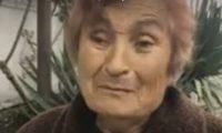 კახეთში რძალმა დედამთილი ზურაბიშვილის მხარდაჭერის გამო დაკბინა – ვიდეო