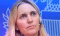 საქართველოს ხელისუფლება სკანდალში ეხვევა – ამერიკელი დიპლომატები აშშ-ს ელჩის შესაძლო დაბლოკვის გამო შეშფოთებას გამოთქვამენ