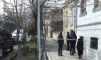 გორში გაზით მოწამვლით 21 წლის ბიჭი გარდაიცვალა