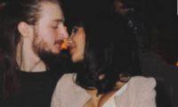 ნიკა გრიგოლიას ყოფილი ცოლი ია უძილაური შეყვარებულია