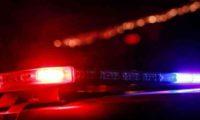 ლანჩხუთში 50 წლის მამაკაცი დაჭრეს