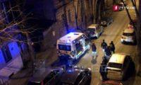 თბილისში ვერაზე 4 ახალგაზრდა დაჭრეს – რა მოხდა ღამის კლუბში ტატიშვილზე