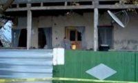 მამიდა მოკლა და ცხედარი სახლის სარდაფში დამალა – მარნეულის მკვლელობის ახალი დეტალები