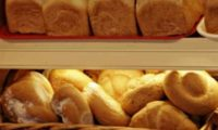 რატომ გაძვირდა პური? – რას ამბობენ მწარმოებლები