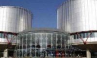 2008 წლის აგვისტოს ომი – ცხინვალში მცხოვრები ოსი მოქალაქეების 3 საჩივარი საქართველოს წინააღმდეგ სტრასბურის სასამართლომ დაუშვებლად ცნო