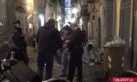 იტალიაში ქართველმა ქართველი ქალი მოკლა – რა მოხდა ნეაპოლში