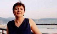 ვინ არის მხატვარი თამარ მოდებაძე, რომელიც იტალიაში სასტიკად მოკლეს