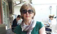 იტალიაში ქართველი ემიგრანტი ლელა ჭაბაშვილი ლოგინში გარდაცვლილი იპოვეს