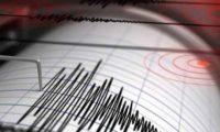 საქართველოში მიწისძვრა მოხდა – ეპიცენტრი ტყვარჩელში იყო