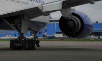 რუსეთში თვითმფრინავის ავღანეთში გატაცება სცადეს – ბორტი ხანტი-მანსიისკში დაჯდა