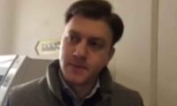 """ვატო შაქარაშვილმა შეიძლება """"ქართული ოცნება"""" დატოვოს – ვიდეო"""