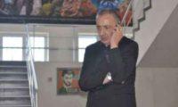 ერეკლე ბადურაშვილი 57 წლის ასაკში გარდაიცვალა