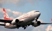 რატომ დააგროვა GEORGIAN AIRWAYS-მა 9 მლნ-იანი დავალიანება?
