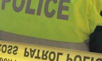 უბედური შემთხვევა ქუთაისში – საცხოვრებელი კორპუსიდან ქალი გადმოვარდა და ადგილზე დაიღუპა
