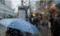 საქართველოში წვიმა, ელჭექი და სეტყვაა მოსალოდნელი