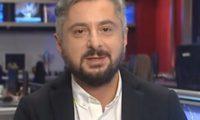 """ნიკა გვარამია – """"ვანო მერაბიშვილს პოლიტიკური მოტივით არ უშვებენ"""""""