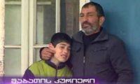 15 წლის შალვა შიმშილმა თვითმკვლელობამდე მიიყვანა – ვიდეო