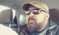 ირაკლი კობიაშვილი ძგიდის ოპერაციის შემდეგ გარდაიცვალა – მიხეილ ხუჯაძე კომენტარს არ აკეთებს