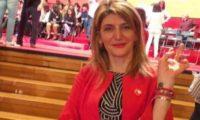 ბორჯომელი მანანა გოგოლაძე ესპანეთის არჩევნებში კანდიდატად წარადგინეს