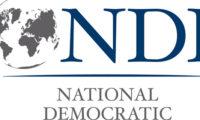 NDI – მოსახლეობის უმრავლესობა ფიქრობს, რომ ქვეყნისთვის მთავარ საფრთხეს რუსეთი წარმოადგენს