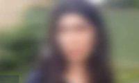 რუსთავში 31 წლის ქალის გაუპატიურება სცადეს – ვიდეო