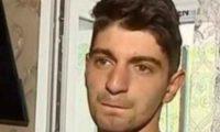 მოკლული ჩვილის მამა მიხეილ დვალიშვილი პოლიციაში დაკითხვაზე იმყოფება