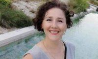 იტალიაში, ტრენტოს ტბაში, თამარ ნეფარიძე გარდაცვლილი იპოვეს