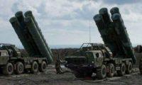 აშშ თურქეთს 2 კვირას აძლევს, რომ უარი თქვას რუსული სი-400-ის შეძენაზე