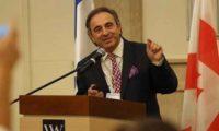 იციკ მოშე – წელს ისრაელიდან 200 ათას ტურისტამდე ჩამოვა, ეს არის 200 მილიონი დოლარი