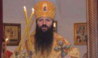 მარნეულისა და ჰუჯაბის ეპისკოპოსი მრევლს მოუწოდებს, ლევან ვასაძის ლეგიონს შეუერთდნენ