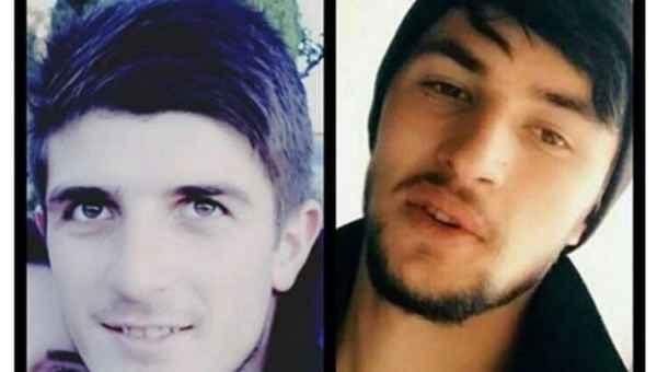 ავტოსაგზაო შემთხვევის დროს გარდაცვლილი 2 ახალგაზრდის მძიმე ისტორია