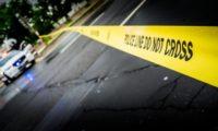 ტრაგედია კასპში – ქვით დატვირთული მანქანა გზიდან გადავარდა, დაღუპულია ერთი ადამიანი