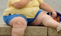 მსუქნებისთვის წონაში დაკლება ადვილია