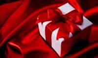 როგორ ავარჩიოთ საჩუქარი სწორად