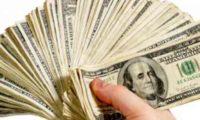 ცნობილი ბიზნესმენების 10 ციტატა ფულზე