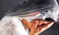 მესამედ აღარ გავთხოვდები – ქმარმა სახლში საყვარელი უსირცხვილოდ მომაყენა