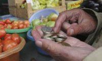 8 ჩვევა, რაც სიღარიბისგან თავის დაღწევის საშუალებას არასდროს მოგცემთ