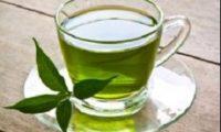 რატომ უნდა დავლიოთ მწვანე ჩაი