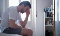 მარტოობა ჯანმრთელობისთვის ისეთივე მავნებელია, როგორც დღეში 15 ღერი სიგარეტი