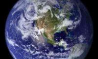 აპოკალიფსი 12 წელიწადში _ დედამიწა გაიცვითა, ადამიანები არსებობას ვეღარ შეძლებენ – რა არის გამოსავალი