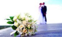 """""""ჩემმა ძმამ ქორწილი ისე გადაიხადა, რომ ოჯახმა არაფერი ვიცოდით"""""""