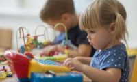ყოველდღიური მოხმარების ქიმიკატები ბავშვის მეტყველების უნარზე მოქმედებს