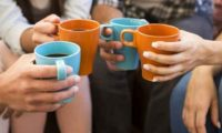 5 საშინელი დაავადება, რომლის დროსაც აუცილებელია ყავის დალევა