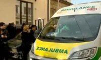 ბათუმის კლუბში მყოფი 22 წლის ბიჭი გარდაიცვალა, 2-მა გოგონამ გონება დაკარგა