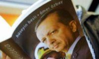 ერდოღანის შეურაცხყოფისთვის 75 წლის მამაკაცს 24 წიგნის წაკითხვა მიესაჯა
