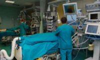 17 წლის ბიჭი კომიდან მაშინ გამოვიდა, როცა ექიმები მისი ორგანოების ამოღებას აპირებდნენ