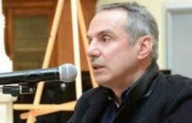 """მირიან მირიანაშვილი - """"რუსული პოლიტიკური თამაშების ხანა მთავრდება, რეგიონში სრულმასშტაბიანი ძვრებია"""""""