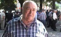 თენგიზ კიტოვანს მოსკოვში თავს დაესხნენ – ვიდეო